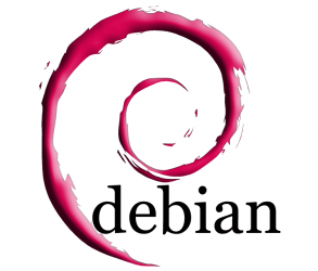 ubuntu to debian