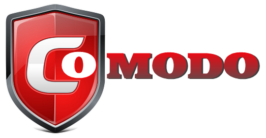 comodo antivirus 2015 download for pc windows mac and نصب آنتی ویروس COMODO