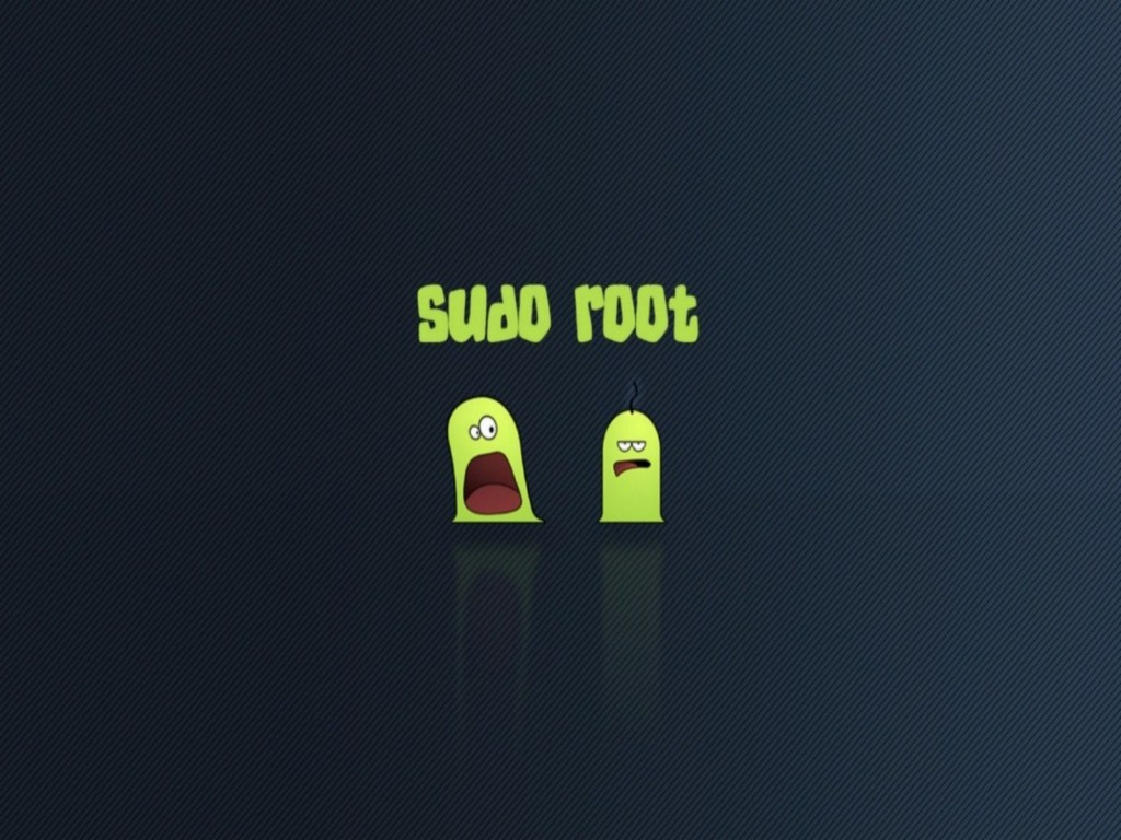 linux_widescreen_desktop_sudo_root_wide_linux-other