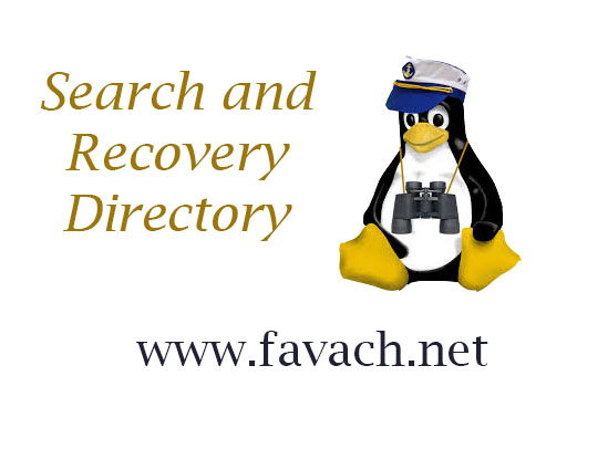search and delete directory
